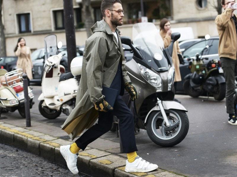 street-parigi-moda-uomo