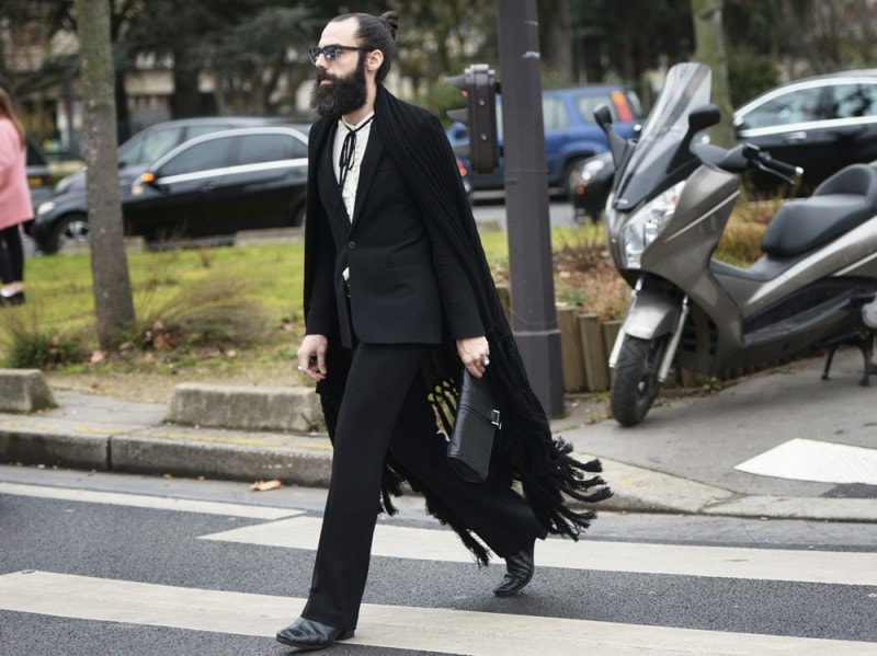 street-parigi-moda-uomo-coperta