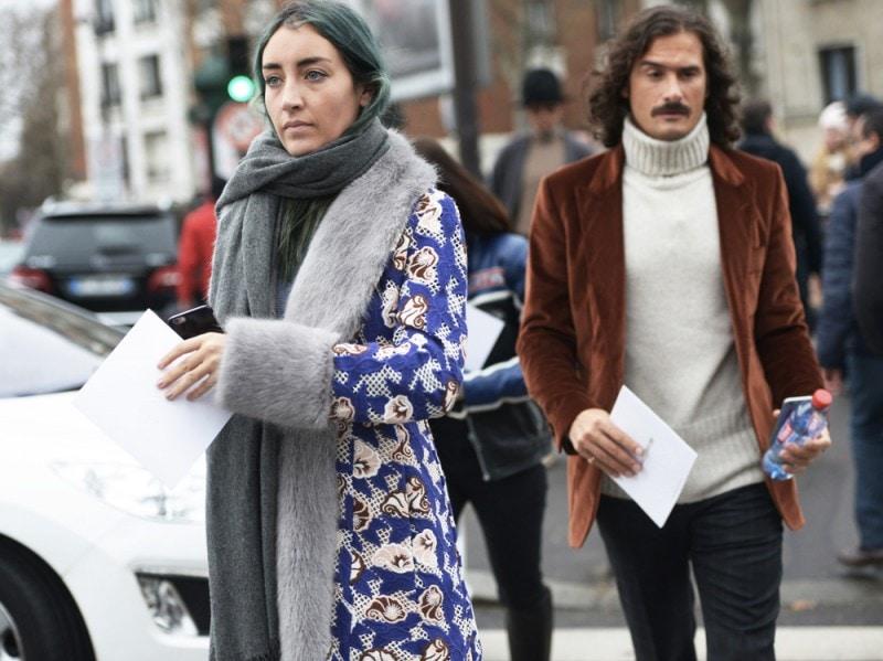 street-parigi-moda-uomo-fur