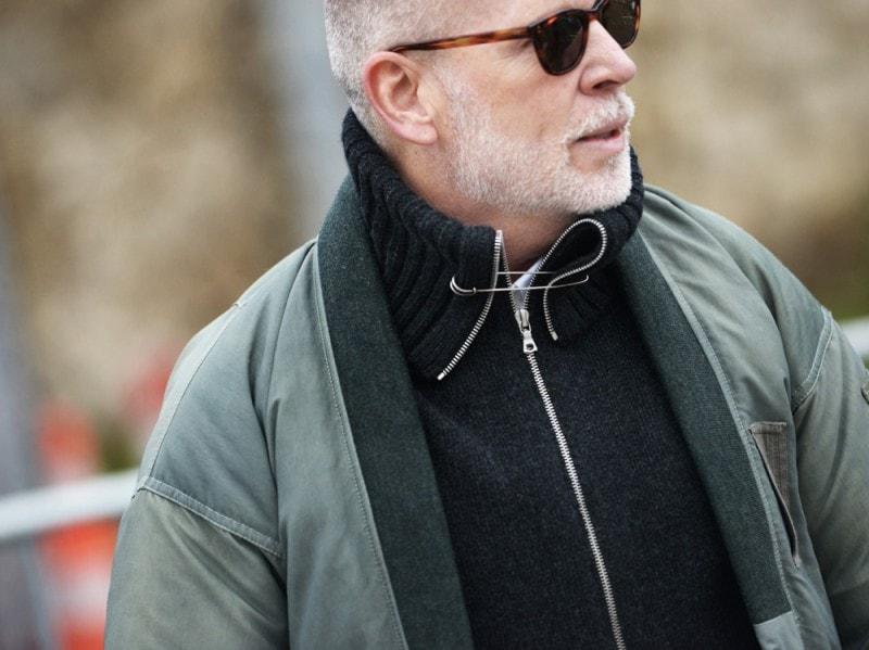 street-parigi-moda-uomo-nick-wooster