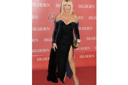 suzanne-somers-palm-springs