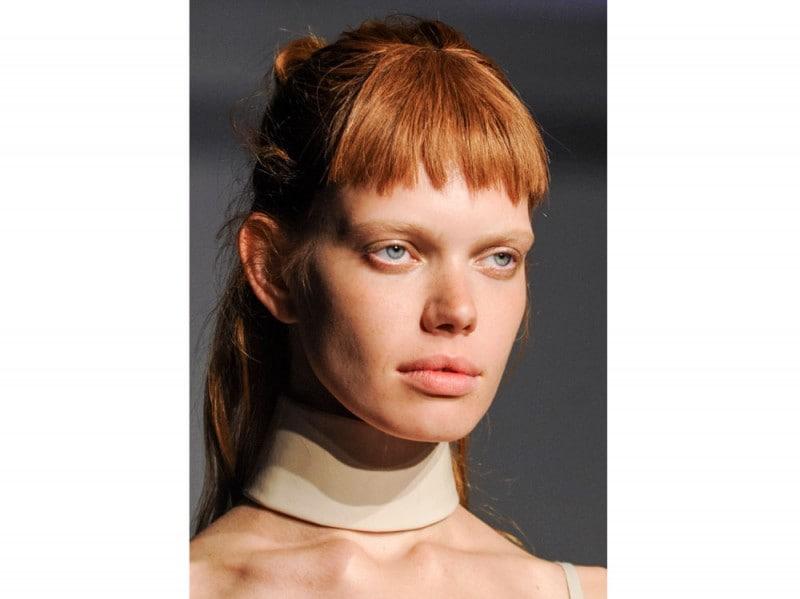 tagli-capelli-con-frangia-primavera-estate-2016-Anne-Sofie-Madsen