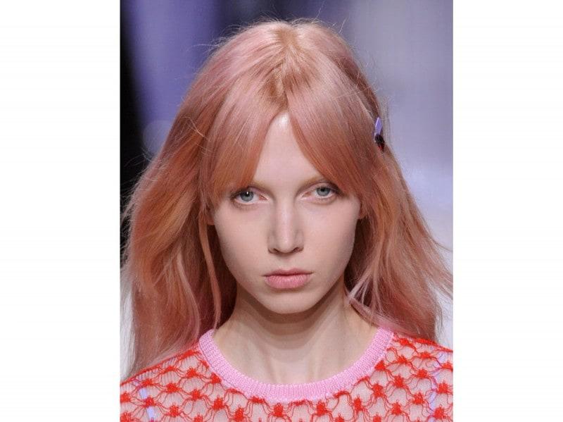 tagli-capelli-con-frangia-primavera-estate-2016-Carven
