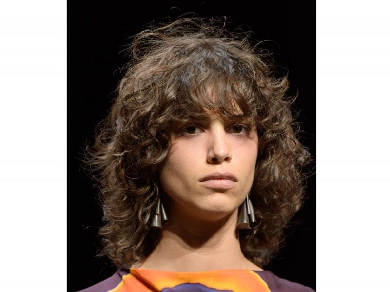 tagli-capelli-con-frangia-primavera-estate-2016-Narciso-Rodriguez