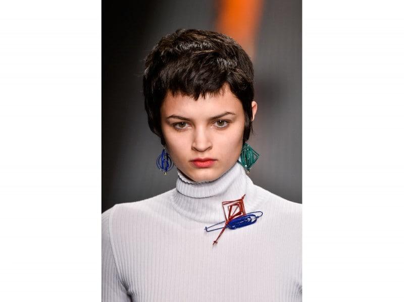 tagli-capelli-fini-MSGM