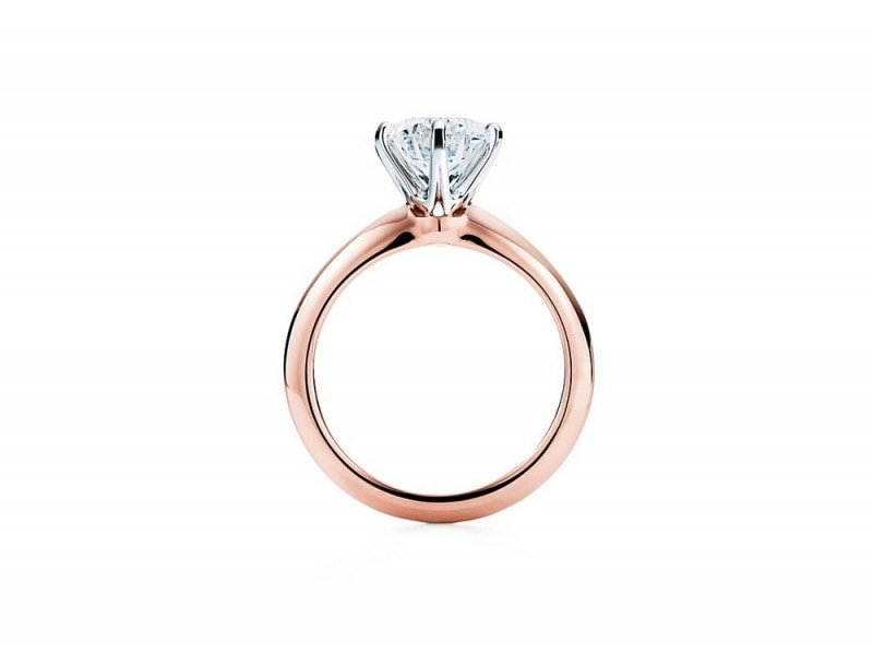 tiffany-settings-rose-gold