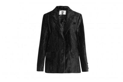 topshop-unique-giacca-velluto