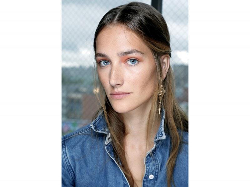 trucco-occhi-tendenze-primavera-estate-2016-mac-cosmetics-altuzarra