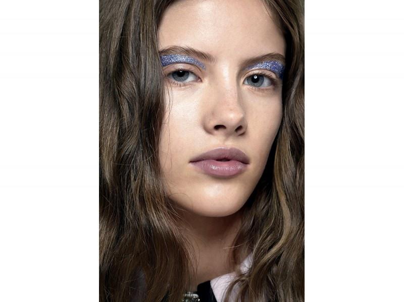 trucco-occhi-tendenze-primavera-estate-2016-mac-cosmetics-g-valli