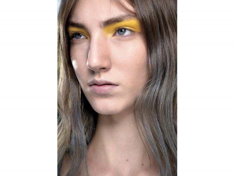 trucco-occhi-tendenze-primavera-estate-2016-mac-cosmetics-giamba