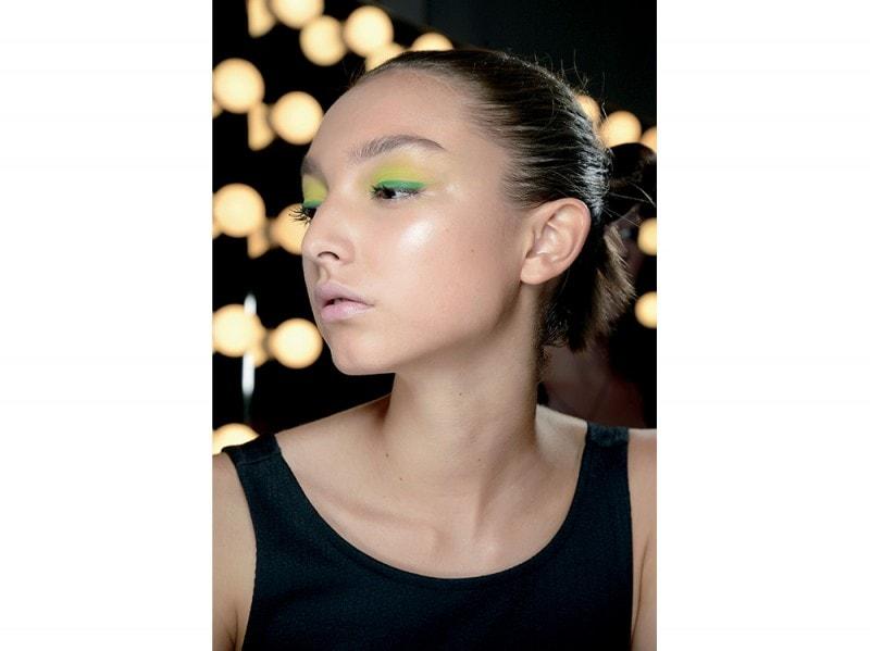 trucco-occhi-tendenze-primavera-estate-2016-mac-cosmetics-giulietta