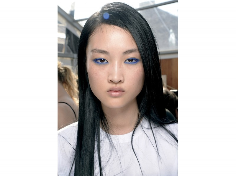 trucco-occhi-tendenze-primavera-estate-2016-mac-cosmetics-j-saunders