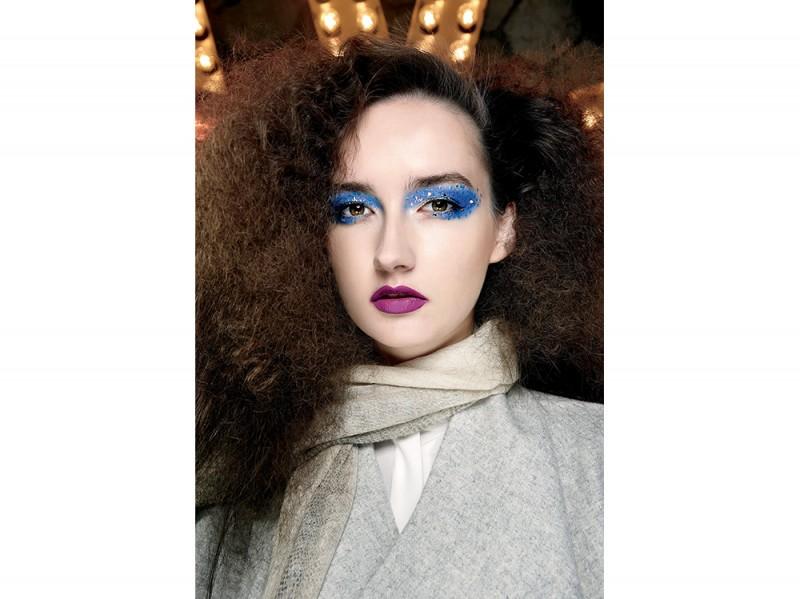 trucco-occhi-tendenze-primavera-estate-2016-mac-cosmetics-m-arora