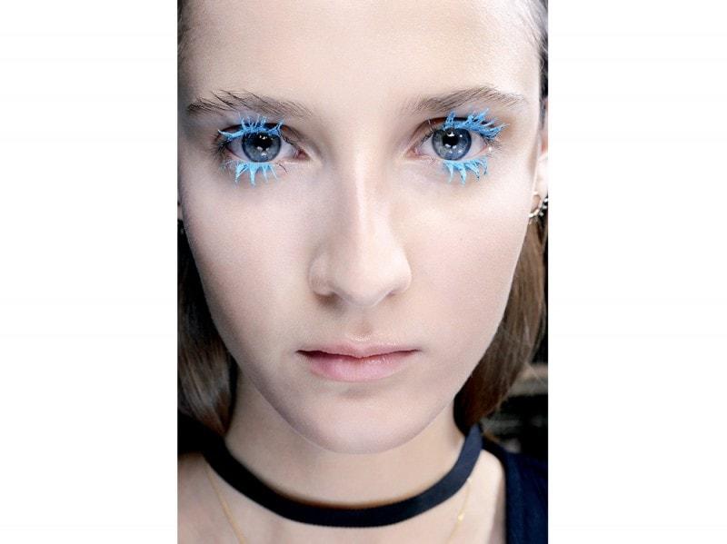 trucco-occhi-tendenze-primavera-estate-2016-mac-cosmetics-m-katranzou