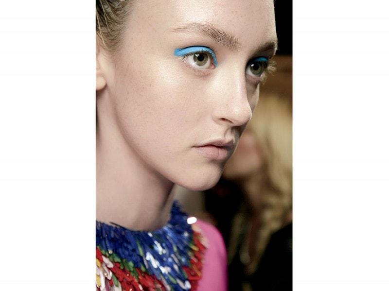 trucco-occhi-tendenze-primavera-estate-2016-mac-cosmetics-m-lhuiller