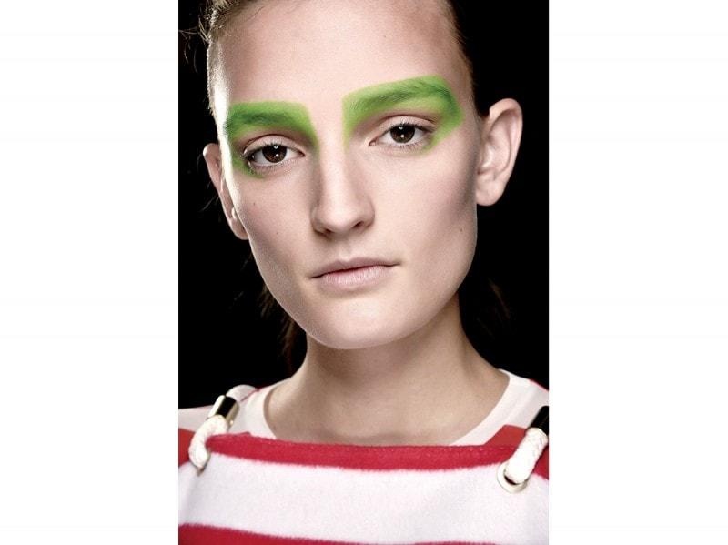 trucco-occhi-tendenze-primavera-estate-2016-mac-cosmetics-max-mara