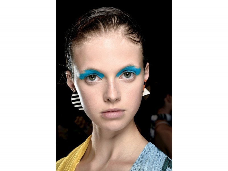 trucco-occhi-tendenze-primavera-estate-2016-mac-cosmetics-missoni