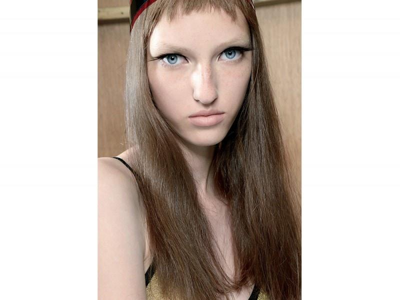 trucco-occhi-tendenze-primavera-estate-2016-mac-cosmetics-sibling