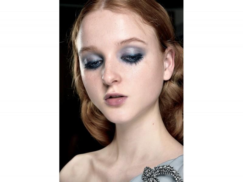 trucco-occhi-tendenze-primavera-estate-2016-mac-cosmetics-sonia-rykiel