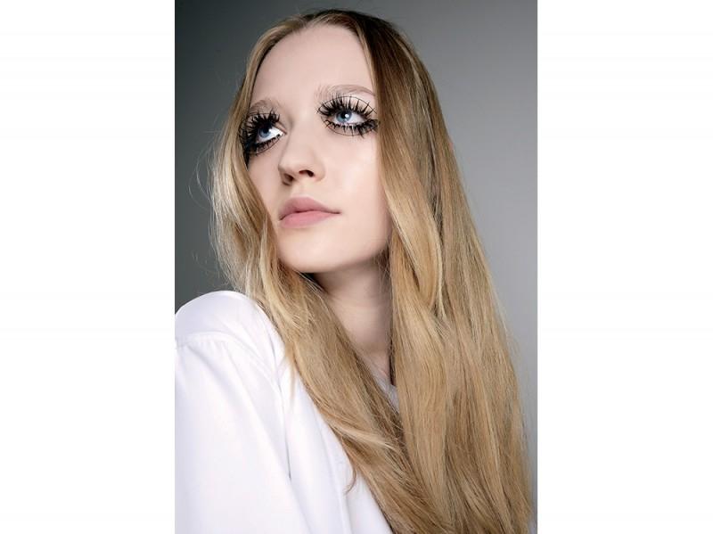trucco-occhi-tendenze-primavera-estate-2016-mac-cosmetics-t-tait