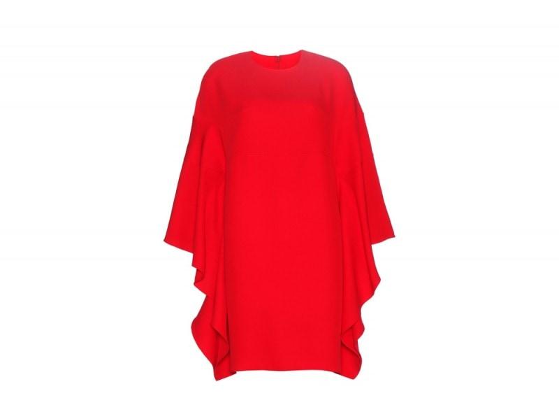 valentino-abito-rosso