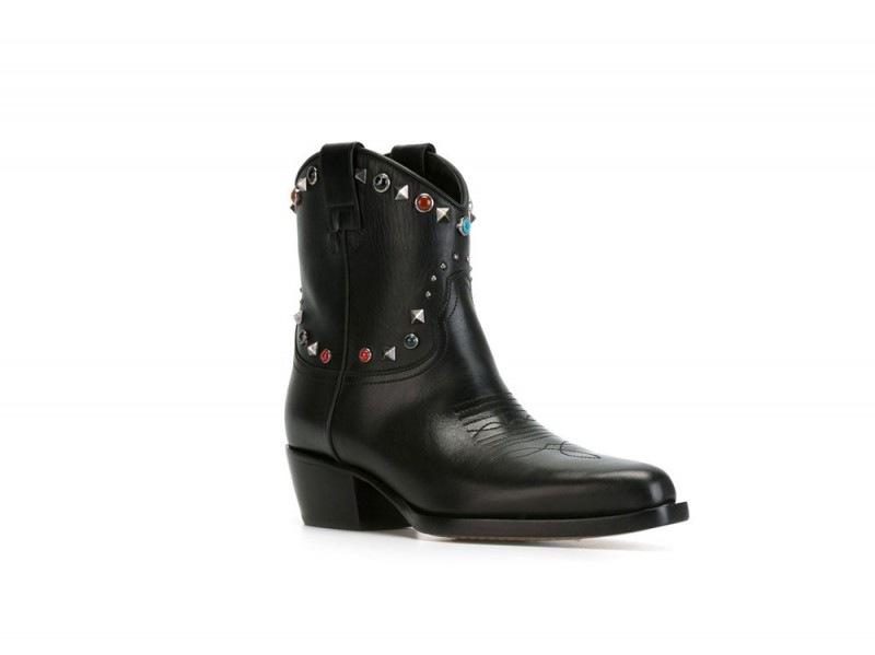 valentino-boots-farfetch