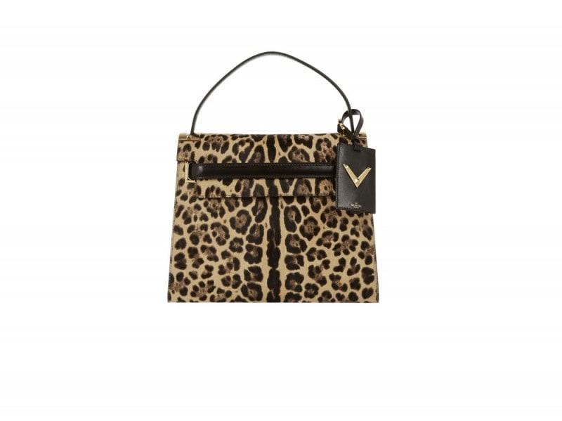 valentino-leopard-borsa