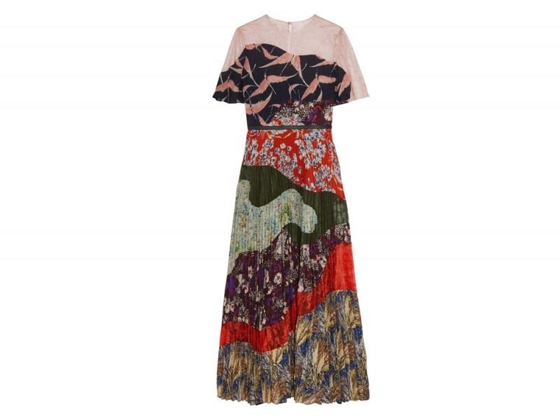 valentino-patchwork-dress