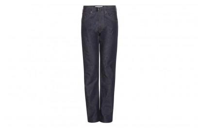 victoria-beckham-straight-jeans