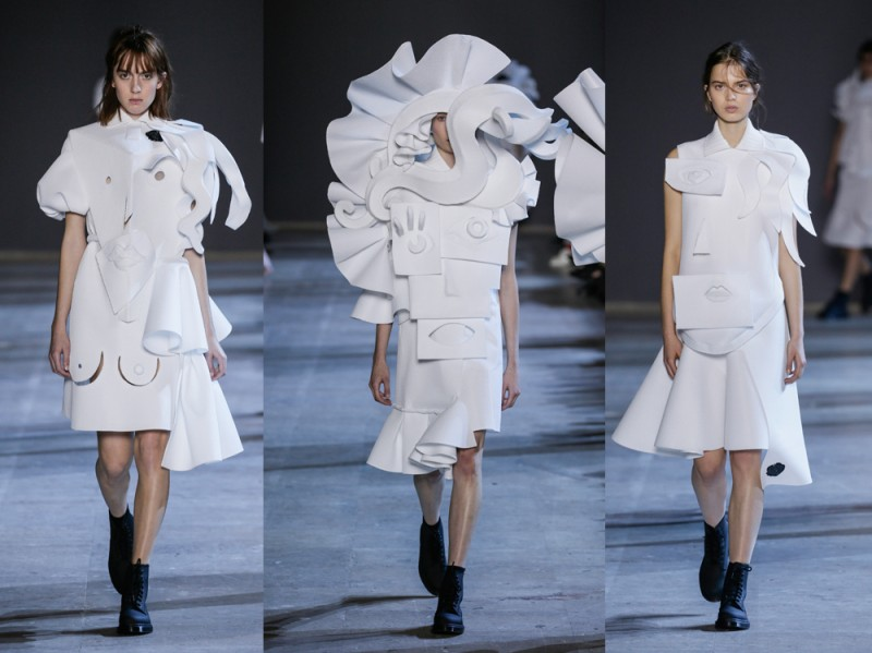 viktor-&-rolf-haute-couture