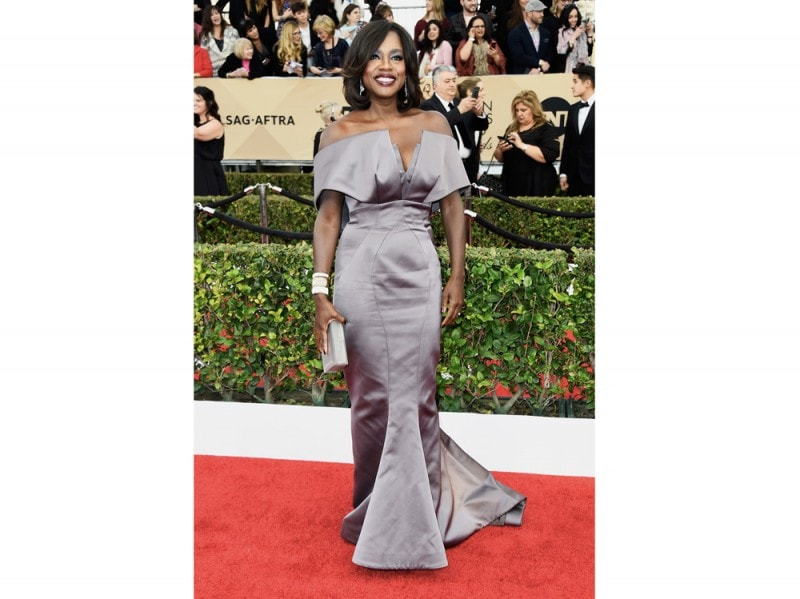 viola-davis-in-zac-posen-sag-awards