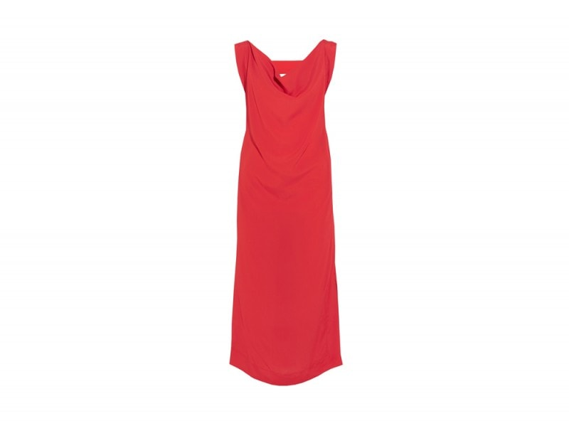 vivienne-westwood-anglomania-abito-rosso