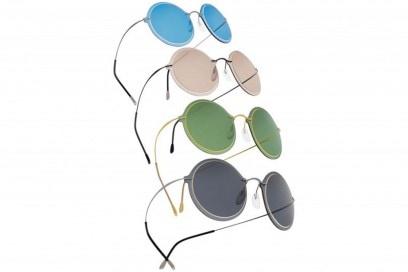 wes-gordon-occhiali-da-sole