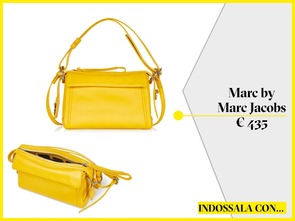 01_Marc-by-Marc-Jacobs