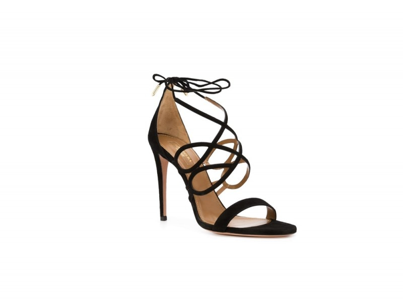 10-il-sandalo-a-listarelle-AQUAZZURA-Gigi-sandals_FF