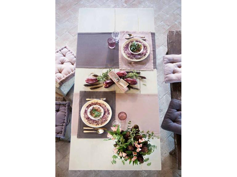 1a Blanc Mariclò tavola