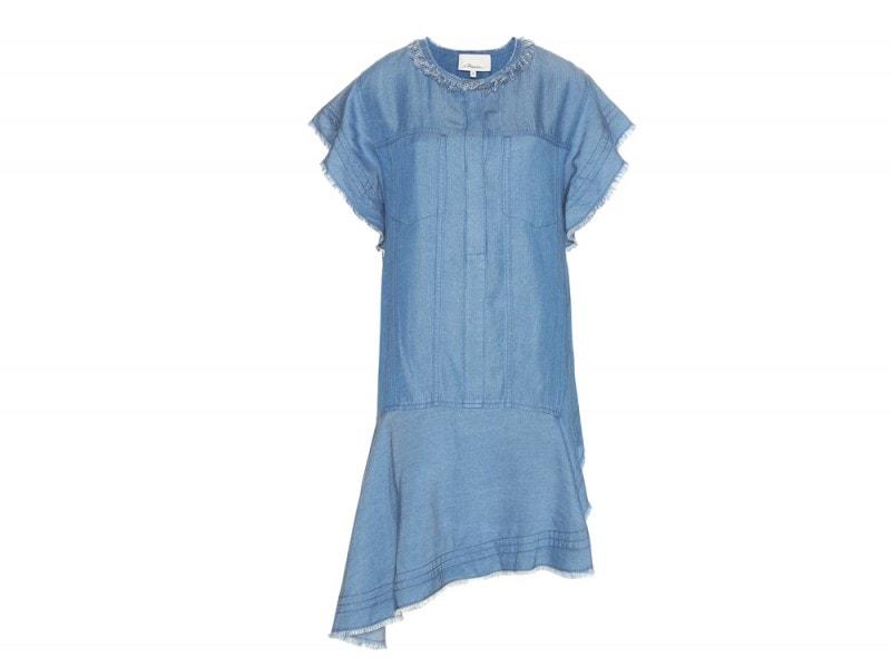 31-phillip-lim-denim-dress