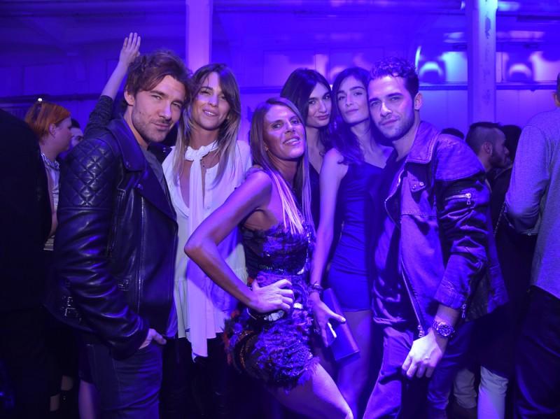 37_Luca-Maria-Morelli;guest;Anna-Dello-Russo;guest;guest;Alessandro-Maria-Morelli_TAN_0005