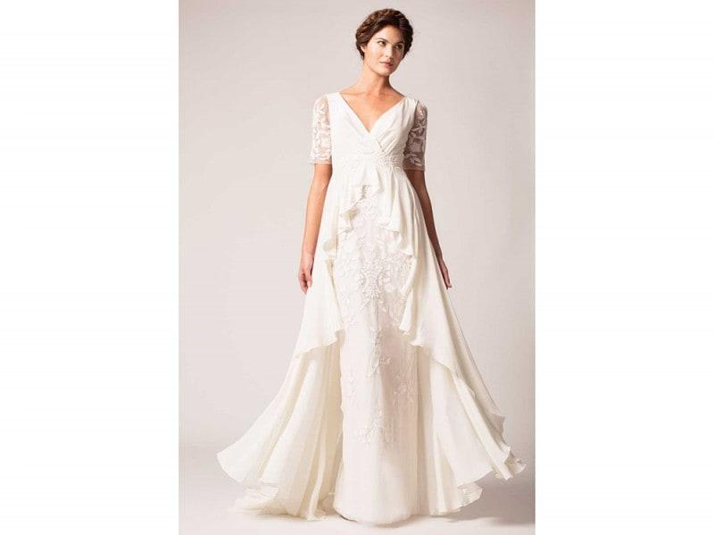 4-jules-dress