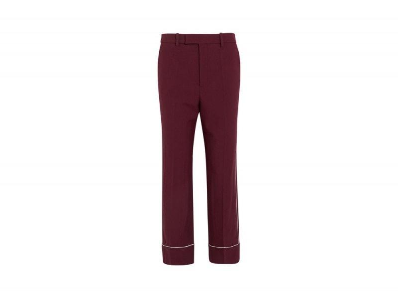 5_completo-giacca-pantalone-GUCCI-Silk-trimmed-wool-twill-straight-leg-pants_NET