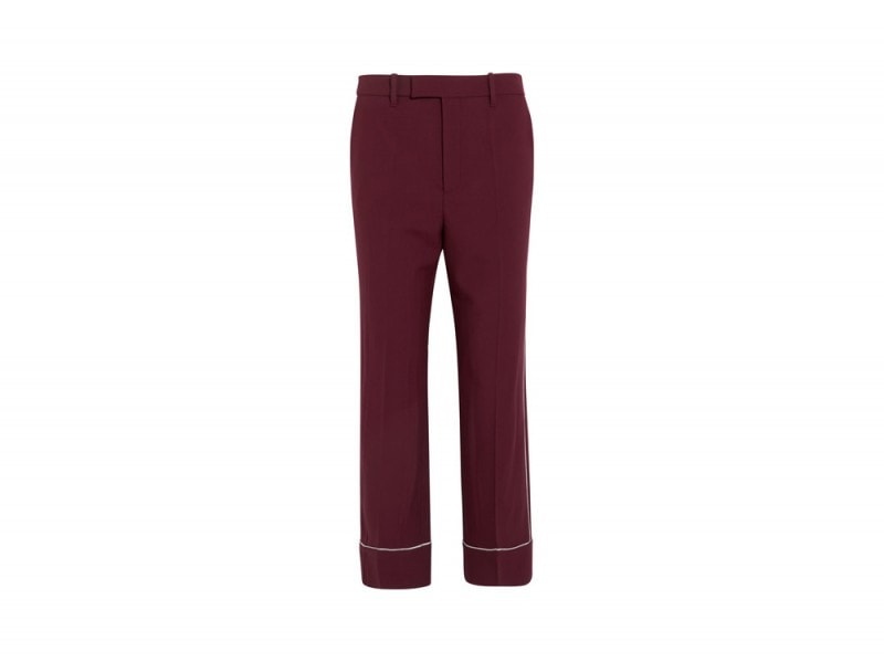 5_completo-giacca-pantalone-GUCCI-Silk-trimmed-wool-twill-straight-leg-pants_NET