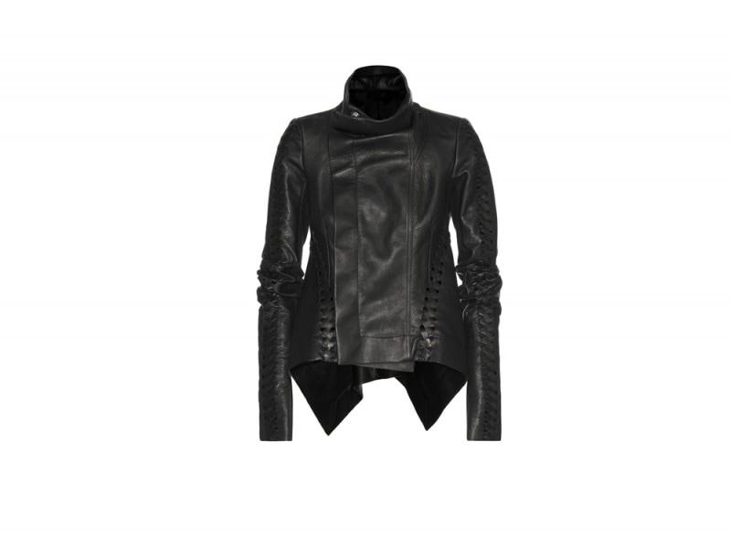 6_la-giacca-di-pelle-RICK-OWENS-Naska-leather-jacket_mytheresa