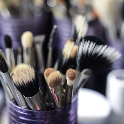 Oltre il make up con MAC Cosmetics