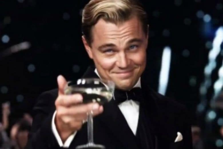 I film più belli di Leonardo Di Caprio