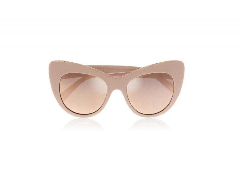 8_occhiali-da-diva-STELLA-MCCARTNEY-Cat-eye-chain-embellished-acetate-mirrored-sunglasses_NET