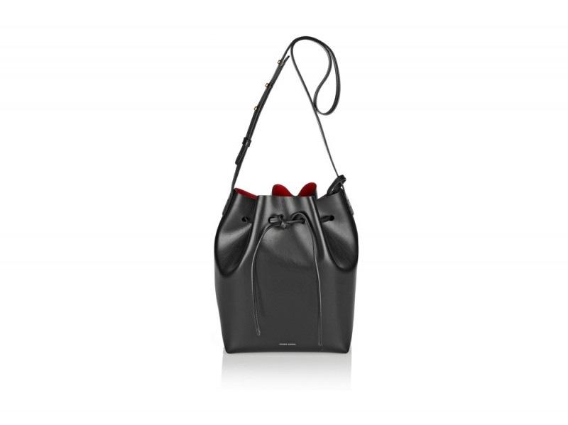 9_-il-secchiello-MANSUR-GAVRIEL-Leather-bucket-bag_NET