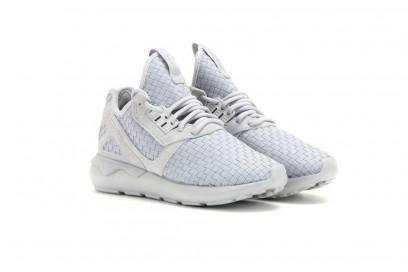 ADIDAS Tubular Runner sneakers_MYTHERESA