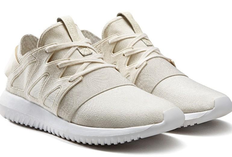Tubular Viral, la nuova sneaker di adidas Originals