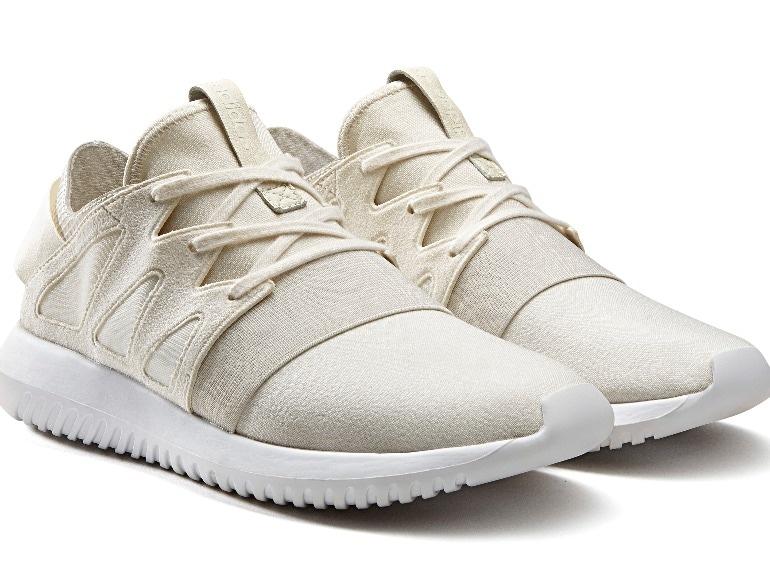 Adidas Tubural Viral_White Web