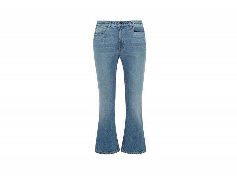 Alexander-wang-jeans-cropped-flare